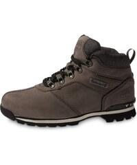 Timberland Boots Splitrock 2 Gris Châtaigne Homme
