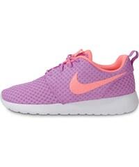 Nike Running Roshe Run Fushia Femme