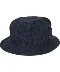 Vans chapeau bob Chapeau Bob Undertone Bleu Homme