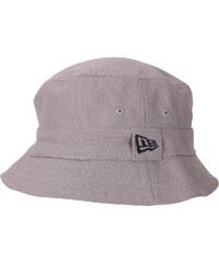 New Era chapeau bob Chapeau Bob Diamond Gris Homme