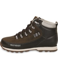 Helly Hansen Boots The Forester Marron Femme