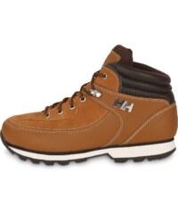 Helly Hansen Boots Tryvann 534 Marron Femme