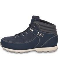 Helly Hansen Boots Tryvann 534 Bleue Femme