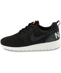 Nike Baskets/Running Roshe One Retro Noire Homme