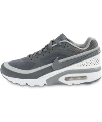 Nike Baskets/Running Air Max Bw Ultra Cool Grey Homme