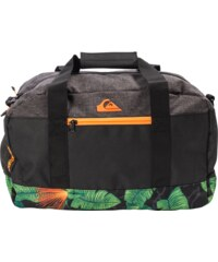 Quiksilver Sacs Sac Voyage Small Shelter Homme