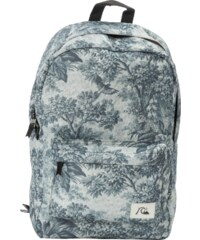Quiksilver Sacs Sac à Dos Night Track Sunset Tunnels Homme