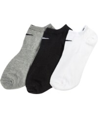 Nike Chaussettes Lightweight 3 Paires Chaussettes Homme