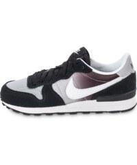 good service wholesale price entire collection Nike Internationalist Baskets 828041-001 Noir, nike air ...