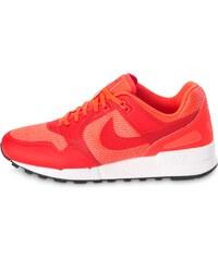 Nike Baskets/Running Air Pegasus 89 Ns Crimson Homme