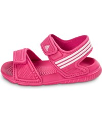 adidas Sandales Akwah 9 Bébé Rose Bébé