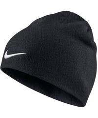 Čepice Nike Performance UNIVERZÁLNÍ ČERNÁ
