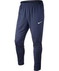 Set 10 ks Dětské tepláky Nike Technical Knit S (128-137) TMAVĚ MODRÁ