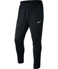 Set 10 ks Dětské tepláky Nike Technical Knit S (128-137) ČERNÁ
