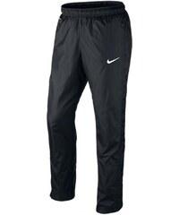 Set 10 ks Dětské tepláky Nike Woven Uncuffed L (147-158) ČERNÁ