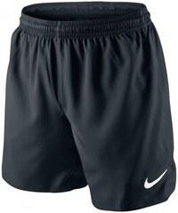 Set 10 ks Dámské trenky Nike Woven S ČERNÁ
