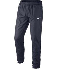 Set 10 ks Dětské tepláky Nike Woven Cuffed S (128-137) TMAVĚ MODRÁ