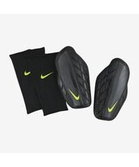 NIKE2 Chrániče Nike Protegga Pro M ČERNÁ - ŽLUTÁ