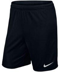 Set 10 ks Dětské trenky Nike Park II (s podšívkou) M (137-147) ČERNÁ
