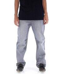 Kalhoty Nugget Liberty 2011 M Grey Denim