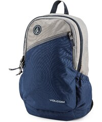 Batoh Volcom Substrate Backpack 26L Navy