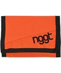 Peněženka Nugget Split 2014 B - Orange