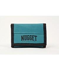 Peněženka Nugget Honor C-Petrol