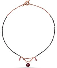 Bijoux Coquette Bracelet Lilliputienne 2 - or pur