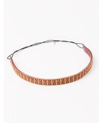 Les Indiscrètes Headband - Apollonide - Empire