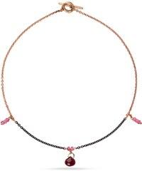 Bijoux Coquette Bracelet Lilliputienne 4 - or pur