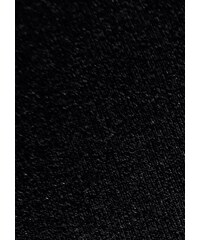 Große Größen: Kniestrümpfe, Elbeo (2 Paar), schwarz, Gr.35-38-39-42