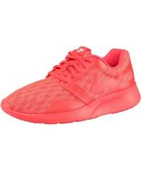 Große Größen: Nike Sportswear Kaishi NS Wmns Sneaker, Neon-Orange, Gr.36-43