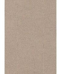 Große Größen: Damen-Socken (6 Paar), beige, Gr.35-38-39-42