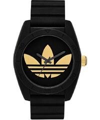 adidas Originals Quarzuhr »SANTIAGO, ADH2912«