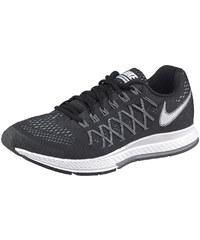 Große Größen: Nike Air Zoom Pegasus Wmns Laufschuh, Schwarz-Weiß, Gr.36-43