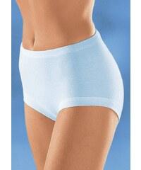 Große Größen: Taillen-Slip, Con-Ta, weiß, Gr.40-54