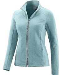 Große Größen: JOY sportswear Jacke »KATTY«, glacier, Gr.36-52