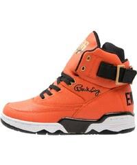 Ewing 33 Sneaker high orange