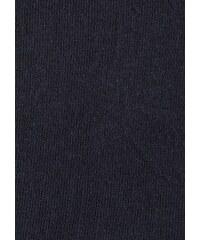 Große Größen: Damen-Socken (6 Paar), nachtblau, Gr.35-38-39-42