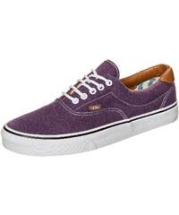 Große Größen: VANS Era 59 Sneaker, lila, Gr.4.5 US - 36.0 EU-8.5 US - 41.0 EU