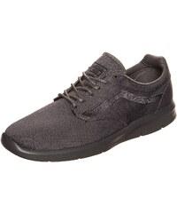 Große Größen: VANS Iso 1.5 Sneaker, grau, Gr.9.0 US - 42.0 EU-9.0 US - 42.0 EU
