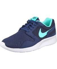 Große Größen: Nike Sportswear Kaishi Wmns Sneaker, Royalblau-Türkis, Gr.36-42