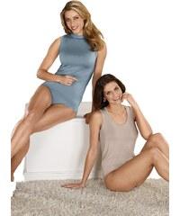 Große Größen: Shirt, Rosalie, jadegrün, Gr.38-50