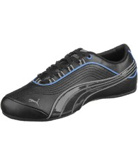 Große Größen: PUMA Soleil FS Wn´s Sneaker, Schwarz, Gr.36-42