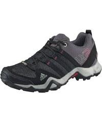 Große Größen: adidas Performance Outdoorschuh »AX2 GORE-TEX W«, grau, Gr.37-41