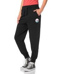 Große Größen: Ocean Sportswear Haremshose, Schwarz, Gr.32-42