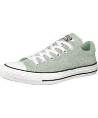 Große Größen: Converse Madison Sneaker, Mint, Gr.36-42