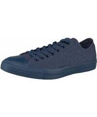 Große Größen: Converse Sneaker »Chuck Taylor AS Core Ox«, dunkelblau, Gr.36-45