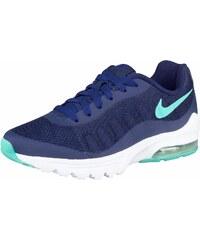 Große Größen: Nike Sportswear Sneaker »Air Max Invigor Wmns«, royalblau-türkis, Gr.36-38