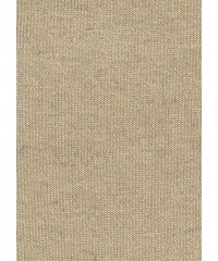 Große Größen: Diabetikersocken, LINDNER socks, beige, Gr.1 (35-37)-4 (44-46)